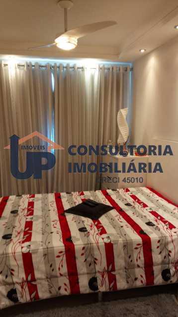20171113_152618 - Cobertura À VENDA, Freguesia (Jacarepaguá), Rio de Janeiro, RJ - NR00013 - 17