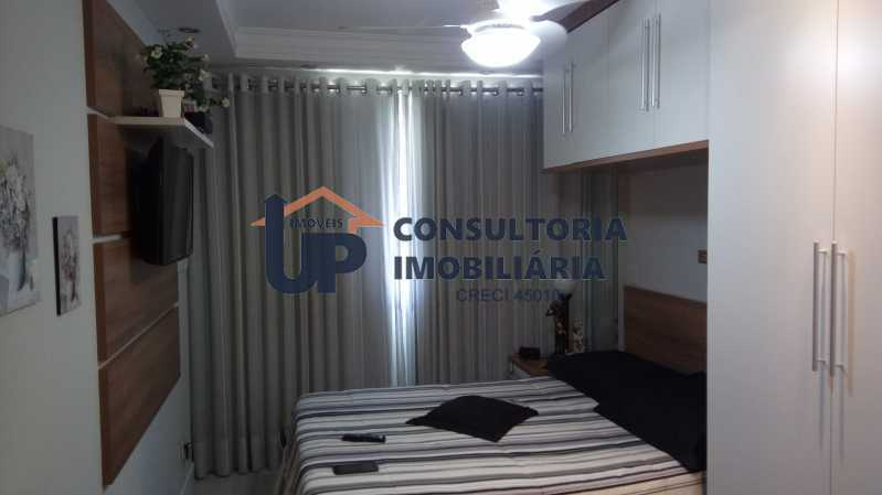 20171113_152739 - Cobertura À VENDA, Freguesia (Jacarepaguá), Rio de Janeiro, RJ - NR00013 - 20