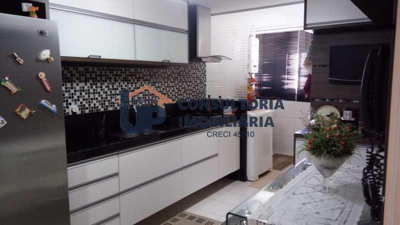 20171113_152917 - Cobertura À VENDA, Freguesia (Jacarepaguá), Rio de Janeiro, RJ - NR00013 - 23