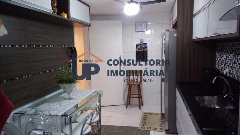 20171113_152954 - Cobertura À VENDA, Freguesia (Jacarepaguá), Rio de Janeiro, RJ - NR00013 - 26