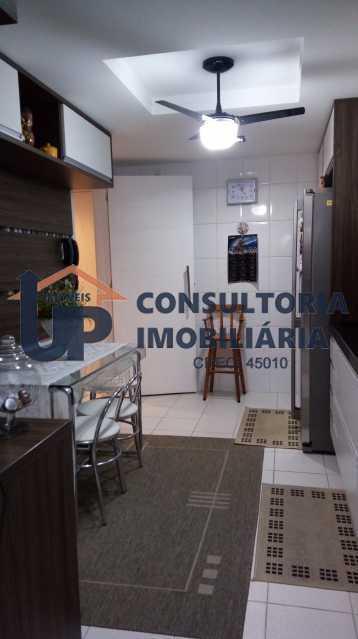 20171113_153008 - Cobertura À VENDA, Freguesia (Jacarepaguá), Rio de Janeiro, RJ - NR00013 - 27