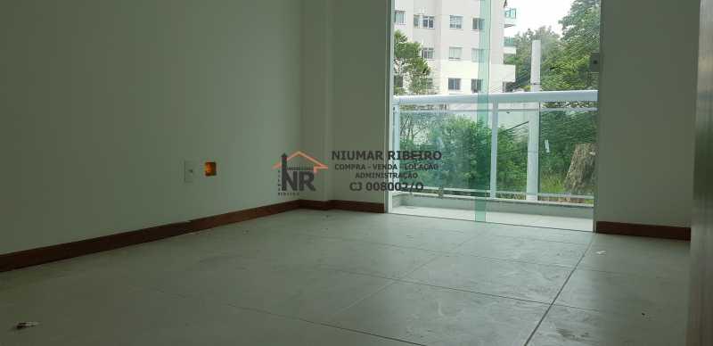20191020_130055 - Casa em Condomínio 3 quartos à venda Freguesia (Jacarepaguá), Rio de Janeiro - R$ 799.000 - NR00131 - 6