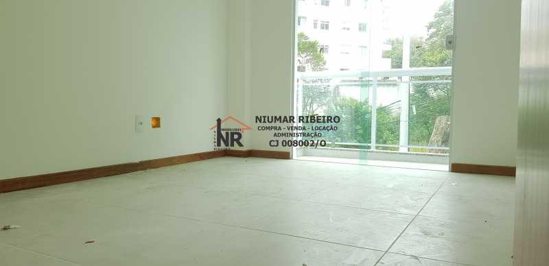20191020_130106 - Casa em Condomínio 3 quartos à venda Freguesia (Jacarepaguá), Rio de Janeiro - R$ 799.000 - NR00131 - 7