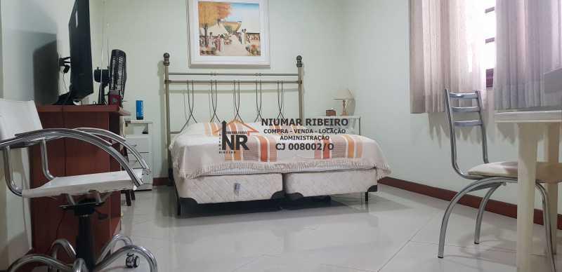 20191015_155550 - Casa em Condomínio 6 quartos à venda Gardênia Azul, Rio de Janeiro - R$ 1.400.000 - NR00135 - 23