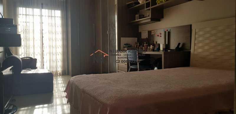 20191015_155748 - Casa em Condomínio 6 quartos à venda Gardênia Azul, Rio de Janeiro - R$ 1.400.000 - NR00135 - 25