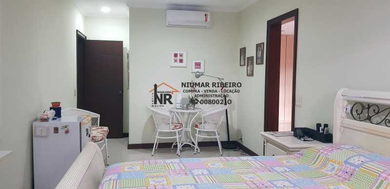 20191015_160332 - Casa em Condomínio 6 quartos à venda Gardênia Azul, Rio de Janeiro - R$ 1.400.000 - NR00135 - 30