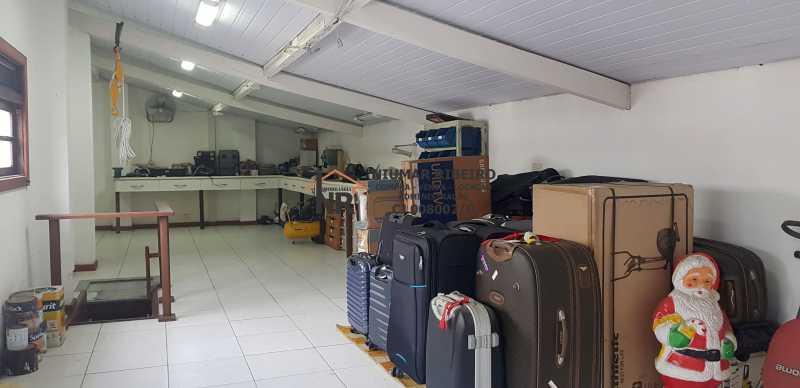 20191015_160706 - Casa em Condomínio 6 quartos à venda Gardênia Azul, Rio de Janeiro - R$ 1.400.000 - NR00135 - 31