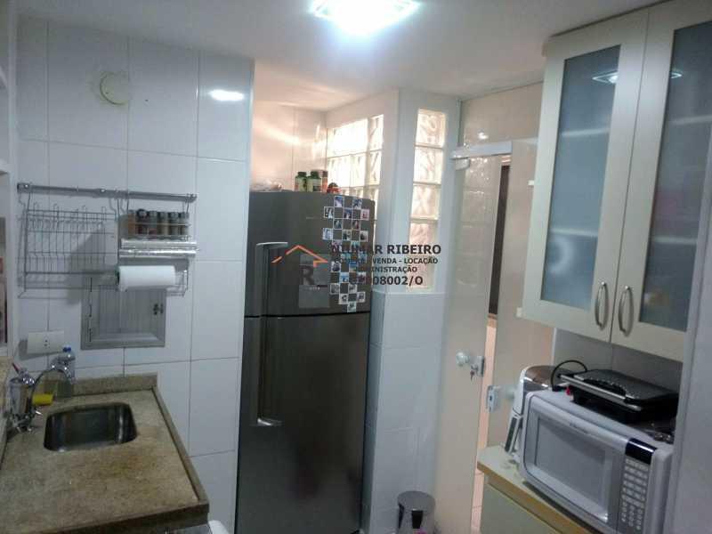 original 5 - Apartamento À Venda - Freguesia (Jacarepaguá) - Rio de Janeiro - RJ - NR00137 - 11