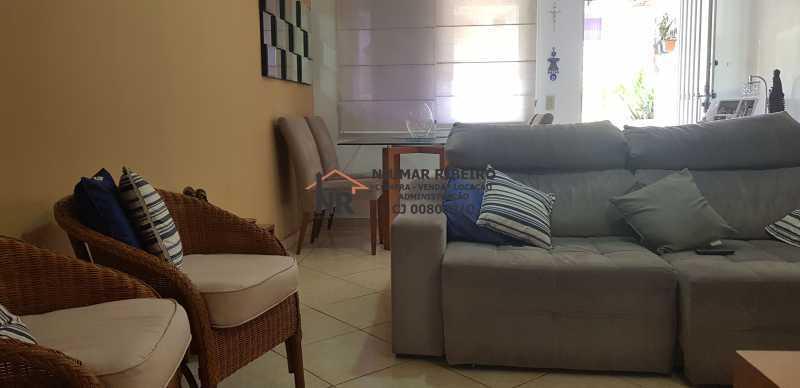 20200215_120152 - Casa em Condomínio 2 quartos à venda Freguesia (Jacarepaguá), Rio de Janeiro - R$ 370.000 - NR00144 - 5