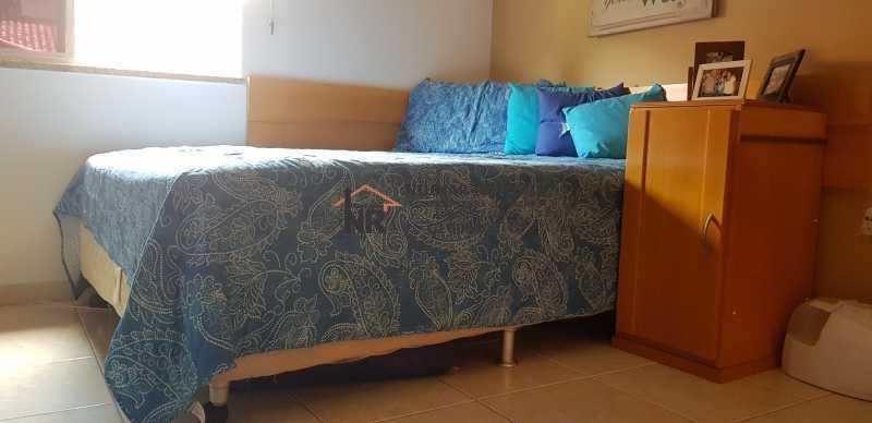 20200215_120521 - Casa em Condomínio 2 quartos à venda Freguesia (Jacarepaguá), Rio de Janeiro - R$ 370.000 - NR00144 - 14