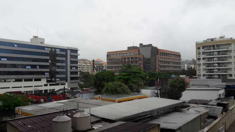 20161114_143625 - Apartamento 3 quartos à venda Freguesia (Jacarepaguá), Rio de Janeiro - R$ 560.000 - NR00145 - 1