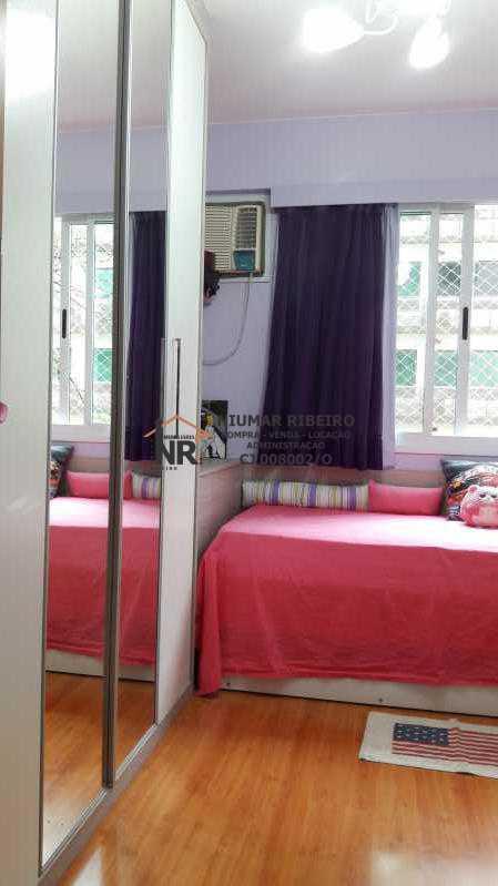 20161114_144841 - Apartamento 3 quartos à venda Freguesia (Jacarepaguá), Rio de Janeiro - R$ 560.000 - NR00145 - 17