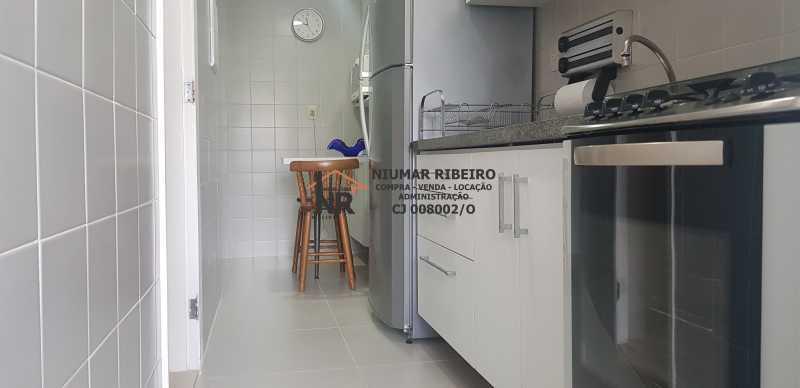 20200226_115112 - Apartamento 2 quartos à venda Jacarepaguá, Rio de Janeiro - R$ 630.000 - NR00146 - 14