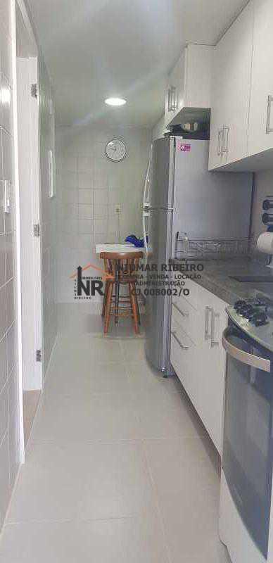 20200226_115122 - Apartamento 2 quartos à venda Jacarepaguá, Rio de Janeiro - R$ 630.000 - NR00146 - 15