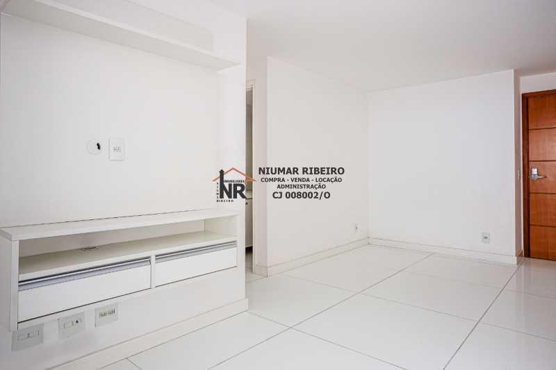 WhatsApp Image 2020-06-22 at 1 - Apartamento 3 quartos à venda Freguesia (Jacarepaguá), Rio de Janeiro - R$ 680.000 - NR00158 - 9