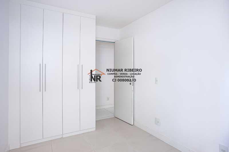 WhatsApp Image 2020-06-22 at 1 - Apartamento 3 quartos à venda Freguesia (Jacarepaguá), Rio de Janeiro - R$ 680.000 - NR00158 - 11