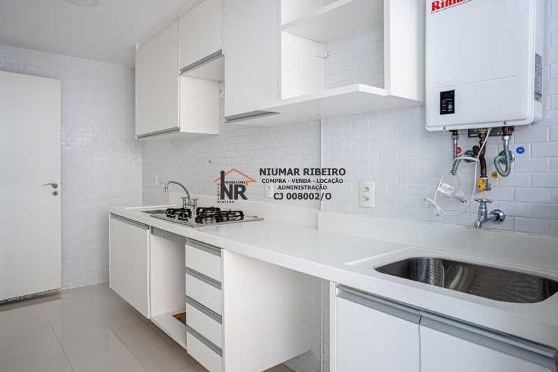 WhatsApp Image 2020-06-22 at 1 - Apartamento 3 quartos à venda Freguesia (Jacarepaguá), Rio de Janeiro - R$ 680.000 - NR00158 - 15