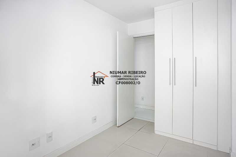 WhatsApp Image 2020-06-22 at 1 - Apartamento 3 quartos à venda Freguesia (Jacarepaguá), Rio de Janeiro - R$ 680.000 - NR00158 - 13