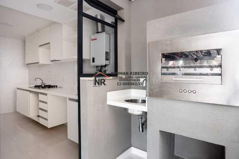 WhatsApp Image 2020-06-22 at 1 - Apartamento 3 quartos à venda Freguesia (Jacarepaguá), Rio de Janeiro - R$ 680.000 - NR00158 - 16