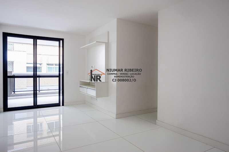 WhatsApp Image 2020-06-22 at 1 - Apartamento 3 quartos à venda Freguesia (Jacarepaguá), Rio de Janeiro - R$ 680.000 - NR00158 - 6