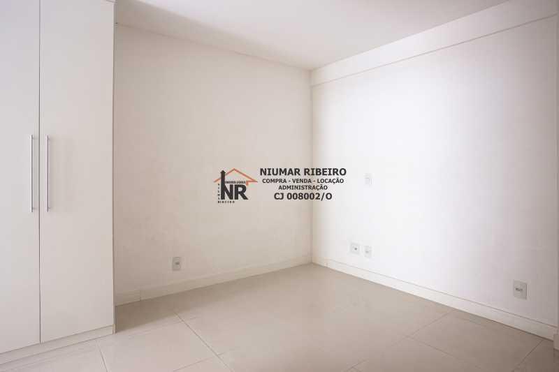 WhatsApp Image 2020-06-22 at 1 - Apartamento 3 quartos à venda Freguesia (Jacarepaguá), Rio de Janeiro - R$ 680.000 - NR00158 - 22