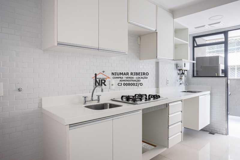 WhatsApp Image 2020-06-22 at 1 - Apartamento 3 quartos à venda Freguesia (Jacarepaguá), Rio de Janeiro - R$ 680.000 - NR00158 - 23