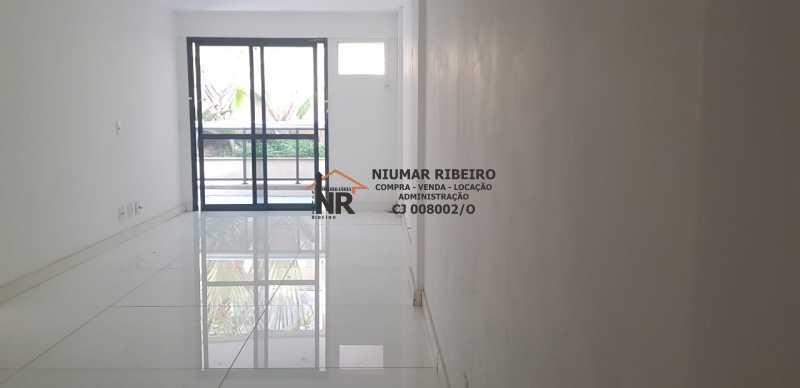 WhatsApp Image 2020-06-22 at 1 - Apartamento 3 quartos à venda Freguesia (Jacarepaguá), Rio de Janeiro - R$ 680.000 - NR00158 - 7