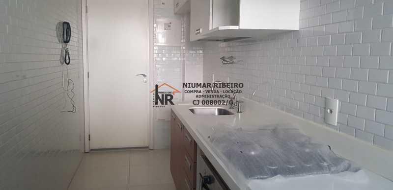 WhatsApp Image 2020-06-22 at 1 - Apartamento 3 quartos à venda Freguesia (Jacarepaguá), Rio de Janeiro - R$ 680.000 - NR00158 - 24