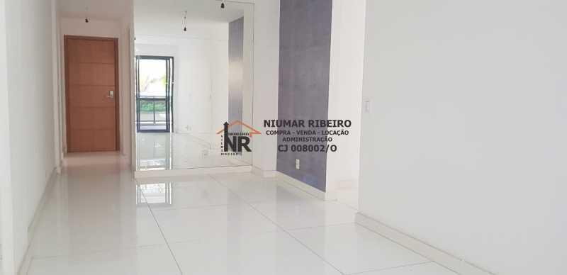 WhatsApp Image 2020-06-22 at 1 - Apartamento 3 quartos à venda Freguesia (Jacarepaguá), Rio de Janeiro - R$ 680.000 - NR00158 - 8