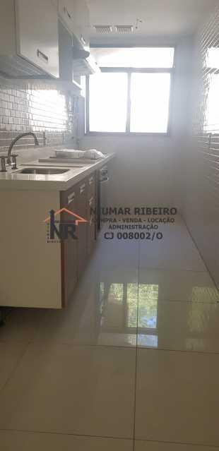 WhatsApp Image 2020-06-22 at 1 - Apartamento 3 quartos à venda Freguesia (Jacarepaguá), Rio de Janeiro - R$ 680.000 - NR00158 - 25