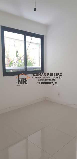 WhatsApp Image 2020-06-22 at 1 - Apartamento 3 quartos à venda Freguesia (Jacarepaguá), Rio de Janeiro - R$ 680.000 - NR00158 - 12