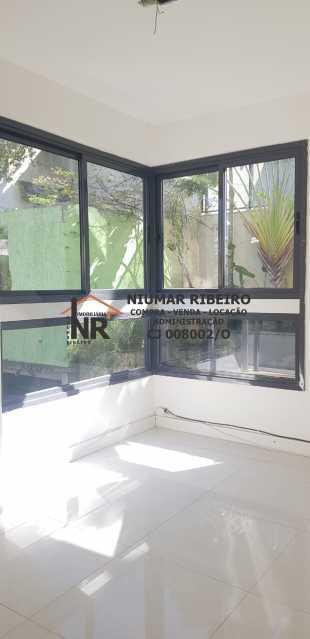 WhatsApp Image 2020-06-22 at 1 - Apartamento 3 quartos à venda Freguesia (Jacarepaguá), Rio de Janeiro - R$ 680.000 - NR00158 - 14