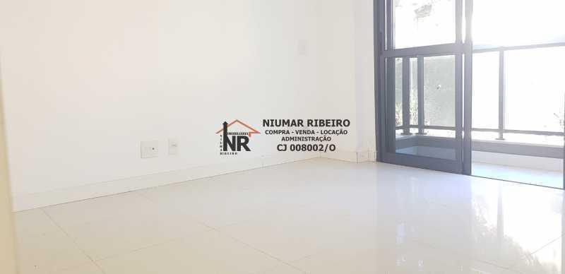 WhatsApp Image 2020-06-22 at 1 - Apartamento 3 quartos à venda Freguesia (Jacarepaguá), Rio de Janeiro - R$ 680.000 - NR00158 - 10