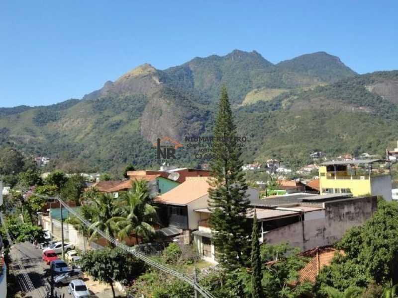 FOTO 20 - Cobertura 4 quartos à venda Freguesia (Jacarepaguá), Rio de Janeiro - R$ 690.000 - NR00159 - 1