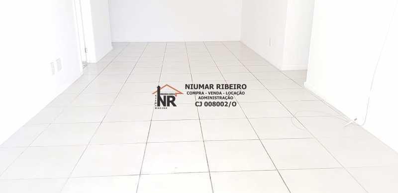 20200805_110556 - Apartamento 3 quartos à venda Recreio dos Bandeirantes, Rio de Janeiro - R$ 520.000 - NR00166 - 5