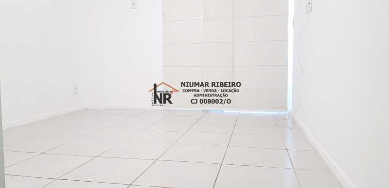 20200805_111247 - Apartamento 3 quartos à venda Recreio dos Bandeirantes, Rio de Janeiro - R$ 520.000 - NR00166 - 12