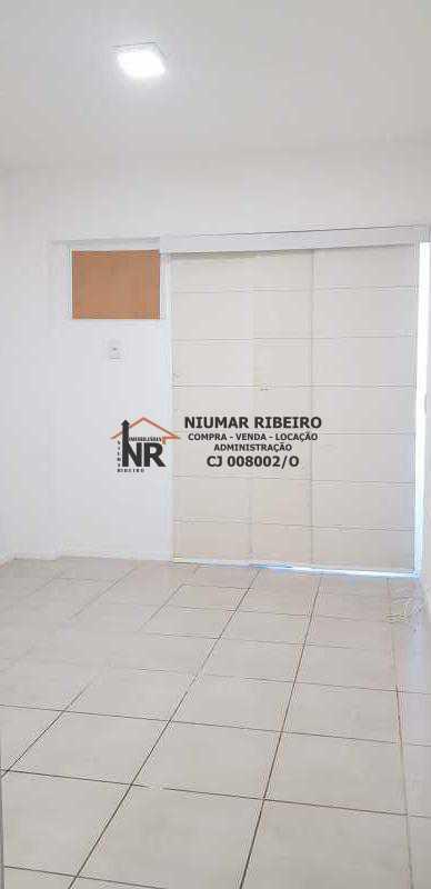 20200805_111302 - Apartamento 3 quartos à venda Recreio dos Bandeirantes, Rio de Janeiro - R$ 520.000 - NR00166 - 13