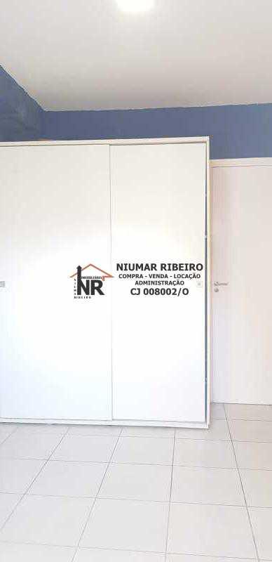 20200805_111700 - Apartamento 3 quartos à venda Recreio dos Bandeirantes, Rio de Janeiro - R$ 520.000 - NR00166 - 17