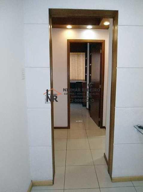 3a7f1c59e6c8c97522e381668e6e9c - Sala Comercial 60m² para alugar Centro, Rio de Janeiro - R$ 1.800 - NR00169 - 4