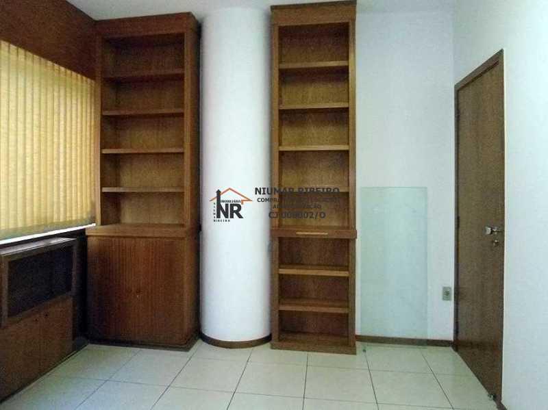 38e016bc1b89bfb36846752365d8ac - Sala Comercial 60m² para alugar Centro, Rio de Janeiro - R$ 1.800 - NR00169 - 12