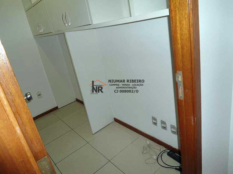 74ebfcf25ae3e20a3faf508da02782 - Sala Comercial 60m² para alugar Centro, Rio de Janeiro - R$ 1.800 - NR00169 - 13