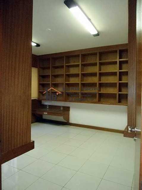 33771eefef58399a47428a55240d63 - Sala Comercial 60m² para alugar Centro, Rio de Janeiro - R$ 1.800 - NR00169 - 17