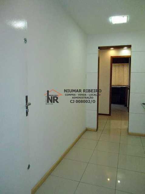 a583a18e6a2761fb078c9bd4a1096a - Sala Comercial 60m² para alugar Centro, Rio de Janeiro - R$ 1.800 - NR00169 - 19