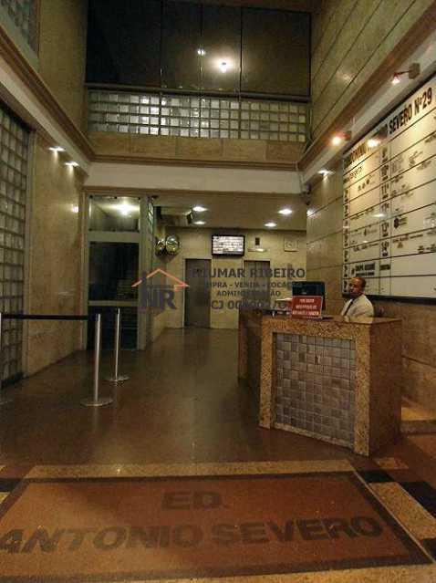 abebbb9ada1e681cf6a3fe54bf1d73 - Sala Comercial 60m² para alugar Centro, Rio de Janeiro - R$ 1.800 - NR00169 - 20