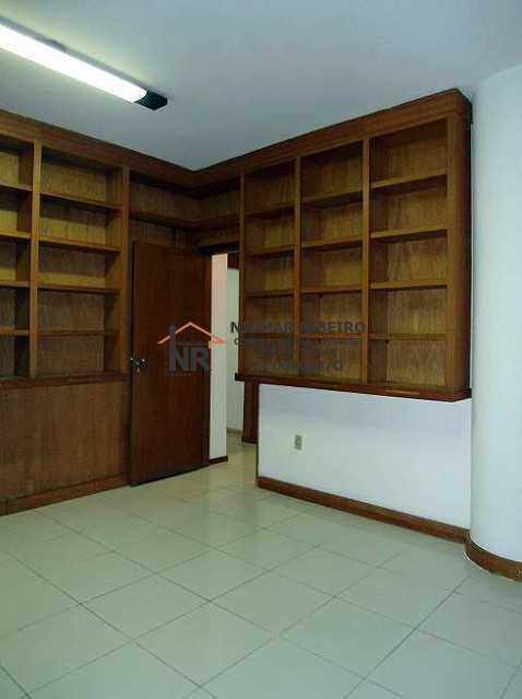 cb634b819f96cd02137a9d4356f8ec - Sala Comercial 60m² para alugar Centro, Rio de Janeiro - R$ 1.800 - NR00169 - 22