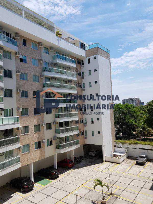 20180123_141134 - Apartamento À VENDA, Freguesia (Jacarepaguá), Rio de Janeiro, RJ - NR00018 - 1