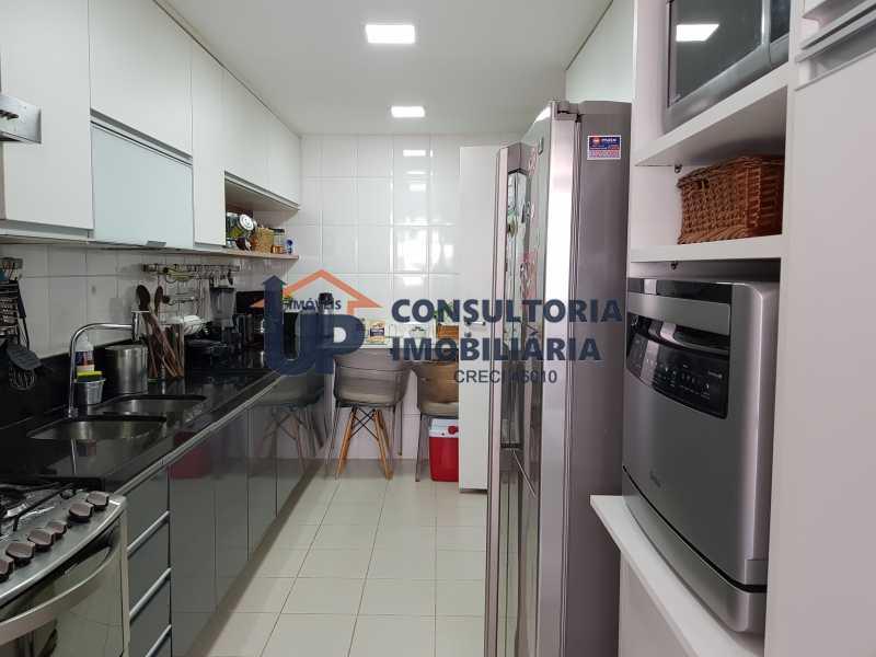20180123_141643 - Apartamento À VENDA, Freguesia (Jacarepaguá), Rio de Janeiro, RJ - NR00018 - 23