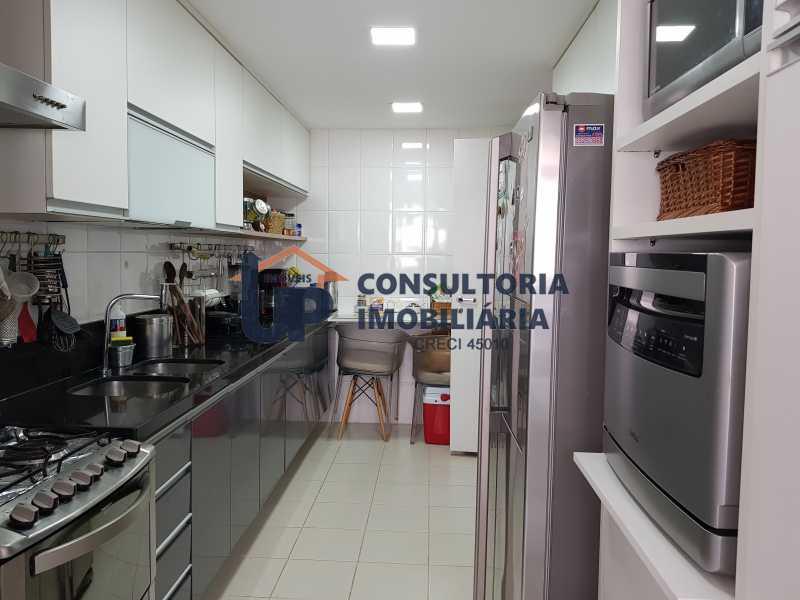 20180123_141647 - Apartamento À VENDA, Freguesia (Jacarepaguá), Rio de Janeiro, RJ - NR00018 - 26