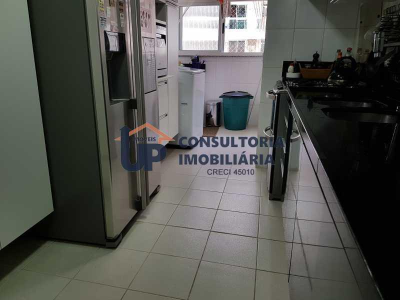 20180123_141710 - Apartamento À VENDA, Freguesia (Jacarepaguá), Rio de Janeiro, RJ - NR00018 - 25