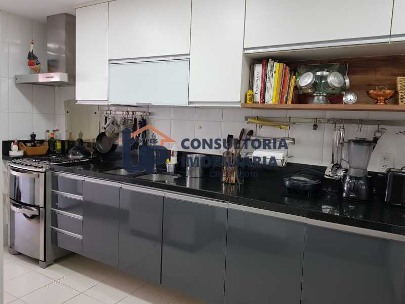 20180123_141727 - Apartamento À VENDA, Freguesia (Jacarepaguá), Rio de Janeiro, RJ - NR00018 - 22